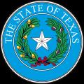 State Trustee